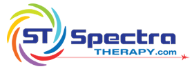 Spectra Therapy Canine LASERWrap®